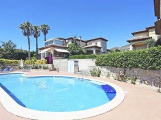 Bonmont ~ RA21335 - Miami Platja vacation rentals
