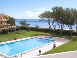 Residens Guardamar ~ RA21325 - Miami Platja vacation rentals
