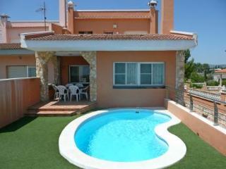 Casa Neus ~ RA21542 - L'Ampolla vacation rentals