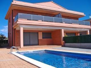 Urb Ampolla Mar ~ RA21535 - L'Ampolla vacation rentals