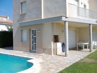 Casa Angels ~ RA21534 - L'Ampolla vacation rentals