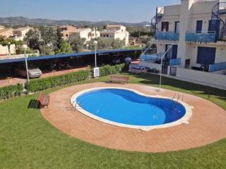 Urb Port Flamingo ~ RA21528 - L'Ampolla vacation rentals