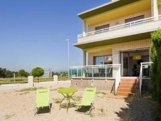 Mestral ~ RA21512 - L'Ampolla vacation rentals