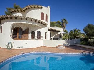 Sierra Altea Golf ~ RA22447 - Altea vacation rentals