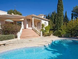 L'Estornell ~ RA22441 - Altea vacation rentals