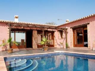 La Caseta ~ RA22426 - Canor vacation rentals