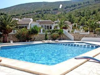 Sulina ~ RA22425 - Valencia vacation rentals