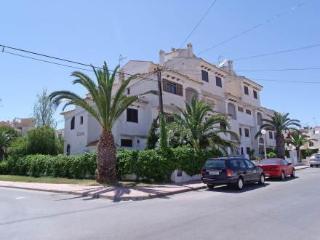 Calas Blancas ~ RA22618 - Torrevieja vacation rentals