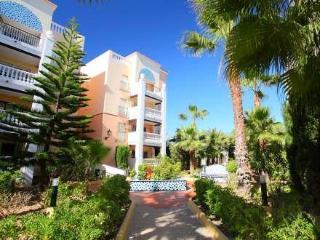 Aldea Del Mar ~ RA22617 - Torrevieja vacation rentals