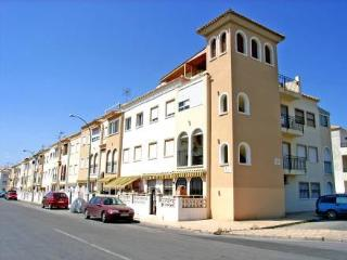 El Paraiso ~ RA22612 - Torrevieja vacation rentals
