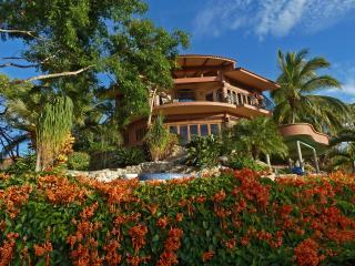 Romantic and Elegant Ocean View Paradise - Sayulita vacation rentals