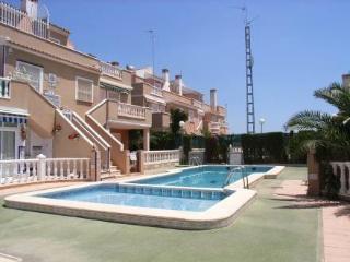 Lago Mar Playa I ~ RA22608 - Torrevieja vacation rentals