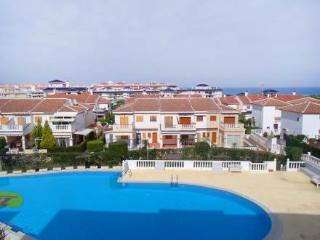 Parque Mar IV ~ RA22600 - Torrevieja vacation rentals