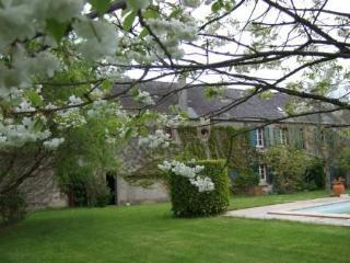 Les Londes ~ RA24649 - Bayeux vacation rentals
