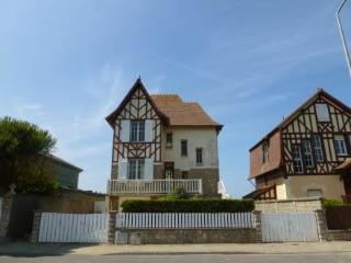 Villa Les Mauves ~ RA24646 - Blonville sur Mer vacation rentals