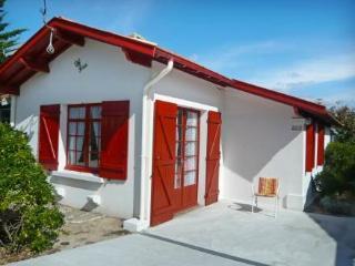 9 rue Côte d'Argent ~ RA25559 - Lacanau vacation rentals