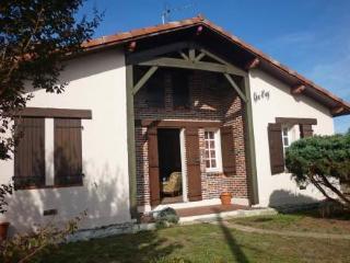 QUE LEY ~ RA25827 - Landes vacation rentals