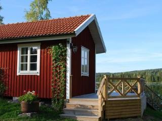 Kopparberg ~ RA40871 - Orebro County vacation rentals