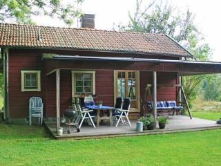Malmköping ~ RA40870 - Södermanland vacation rentals