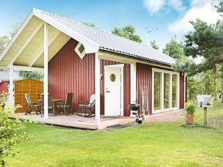 Mönsterås ~ RA39989 - Monsteras vacation rentals