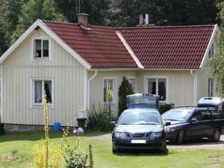 Hallabro ~ RA39951 - Tingsryd vacation rentals