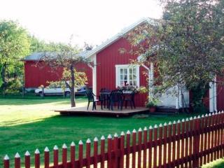 Gynnesnäs ~ RA39936 - Jönköping vacation rentals