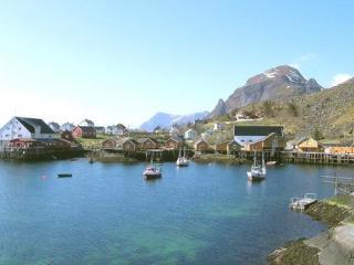 Lofoten ~ RA39870 - Nordland vacation rentals