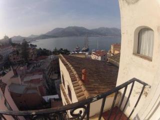 See Castle ~ RA39614 - Gaeta vacation rentals