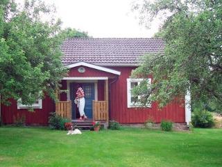 Alsterbro ~ RA39516 - Sweden vacation rentals