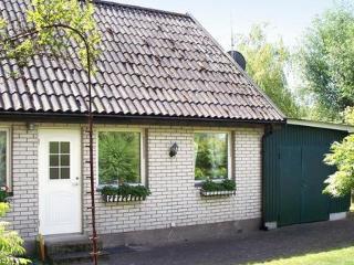 Beddingestrand ~ RA39514 - Smygehamn vacation rentals