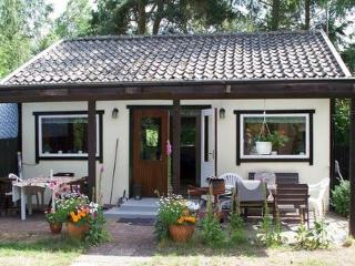 Beddingestrand ~ RA39513 - Smygehamn vacation rentals