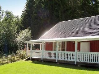 Kyrknäs ~ RA39502 - Värmland vacation rentals