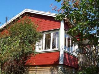 Sundsandvik ~ RA39500 - Uddevalla vacation rentals