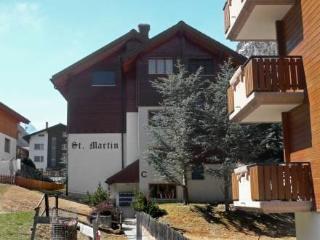 ST.MARTIN C ~ RA10317 - Täsch vacation rentals