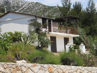 Apartman Ruža - Jelsa vacation rentals