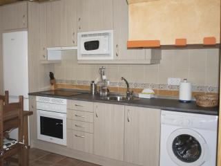 Country house in La Angostura (Avila) - Castilla Leon vacation rentals