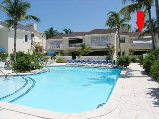 Sunrise Beach Villa 9A, Affordable,Paradise Island - Paradise Island vacation rentals