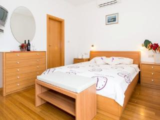 Modern and comfort room/Orasac - Dubrovnik vacation rentals