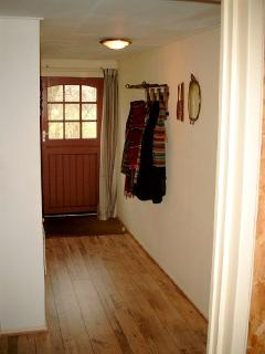 Nice 2 bedroom Condo in Leeuwarden - Leeuwarden vacation rentals