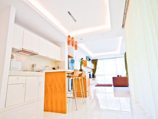 1 bedroom condo in Phuket - Kamala vacation rentals