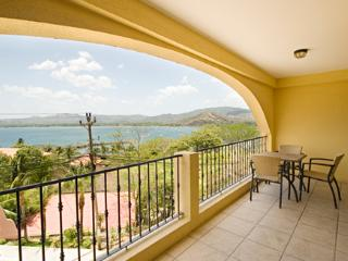 Condo with amazing view - Playa Potrero vacation rentals