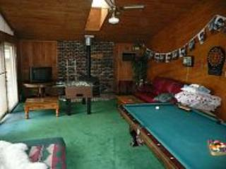 Fab 2.5 Acre Manhattan Beach Estate. Crosslake, MN - Crosslake vacation rentals