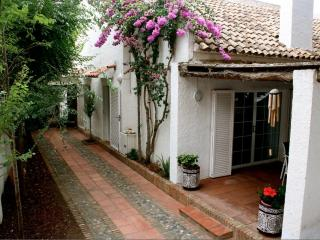 Beautiful villa next to the beach - Cambrils vacation rentals