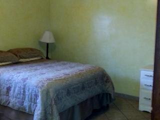 The Sting Ray - Puerto Penasco vacation rentals