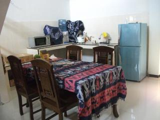 6 bedroom House with Internet Access in West Sulawesi - West Sulawesi vacation rentals