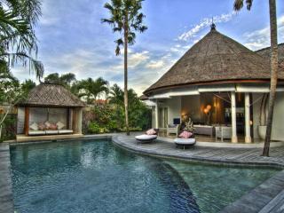 """Villa Bliss 2 near Seminyak """"Pure Bliss"""" - Seminyak vacation rentals"""