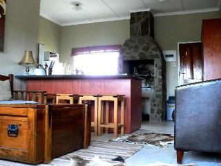 3 bedroom Cottage with Internet Access in Griekwastad - Griekwastad vacation rentals