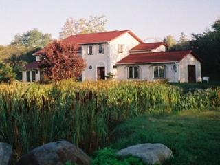 Haven House - Sedgwick vacation rentals