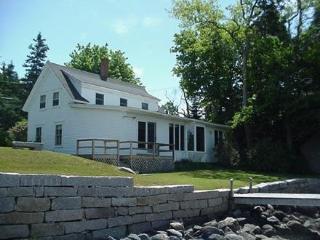 Reppucci House - Stonington vacation rentals