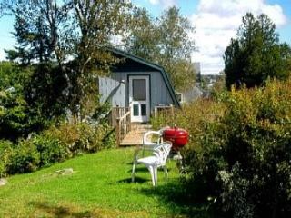 Romantic Condo with Internet Access and Linens Provided - Stonington vacation rentals